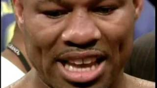 Shane Mosley VS Floyd Mayweather Who Ducked Who First!!!!