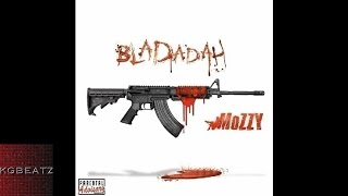 Mozzy - Tryna Win [Prod. By MMMOnTheBeat] [New 2015]