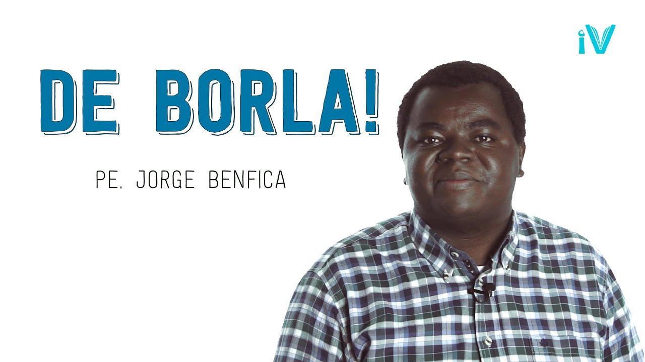 De Borla!