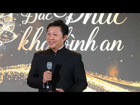 Hoa Viên Bình An Cùng Với Nhà Văn Hóa - Thiết Kế Sĩ Hoàng