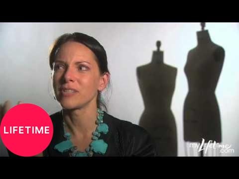 Pamela Ptak's Exit Interview: Episode 2   Lifetime