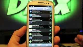App2zip YouTube video