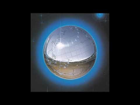 Vol. 1 (Synthwave/Chillwave/Retrowave Mix)