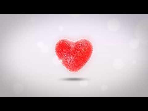Frases bonitas de amor - Las mejores  FRASES DE AMOR  para enamorar
