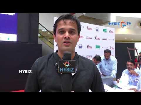 Sameer | Table Tennis Super League TTSL Finals