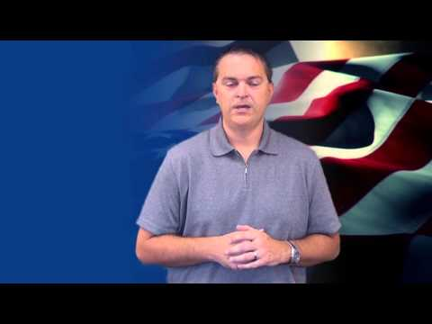 VA Home Loans | Tempe AZ | Mortgages | Arizona