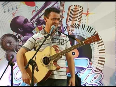 IVC TALENTO 2011 - Apresenta��o de Emerson Pedrosa