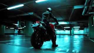 1. Ducati Monster   Spec Commercial