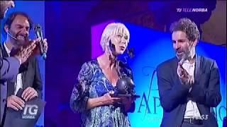 Premio Apollonio 2018