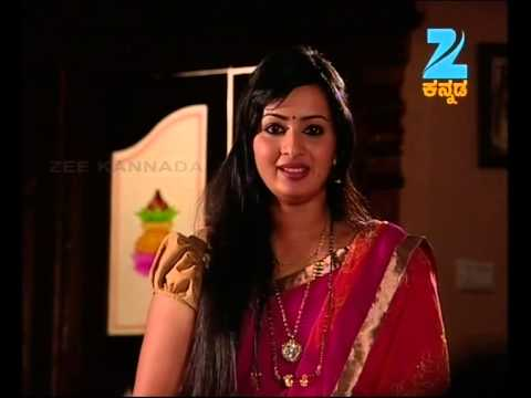 Punarvivaha - Episode 272 - Best Scene 19 April 2014 04 PM