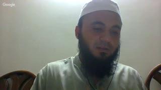 Importance of Salah The Reward of salah