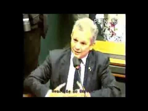Deputado cobra rigor do TCU na fiscalização de obras da Copa do Mundo