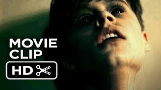 Nonton Haunt Movie Clip   Possessed  2014    Horror Movie Hd Film Subtitle Indonesia Streaming Movie Download