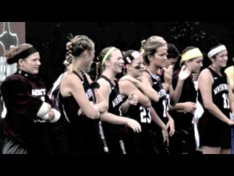 2014 Field Hockey Championship Information