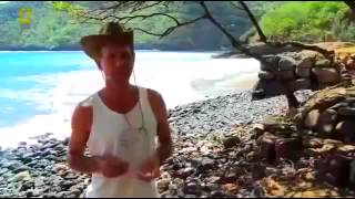 Pacific Documentation - Lost World of The Pacific - Polynesian Islands Documentary Polynesia is characterized by a small amount...
