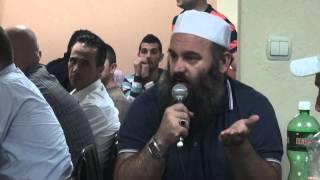 Synetimi - Një ndër simbolet Islame - Hoxhë Bekir Halimi