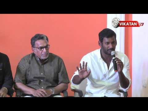 Vishal-Clarifies-On-Ajith-Simbu-Issue-On-Nadigar-Sangam
