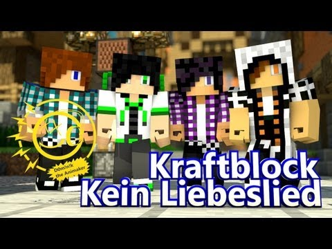 kraftblokk - What should I say ^^ Just watch, Like and SHARE ;D.