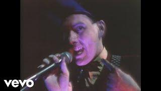 Download Lagu Cheap Trick - Dream Police (DVD Video Version) Mp3