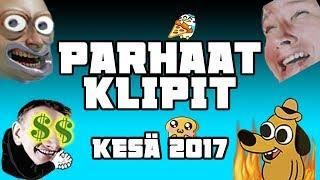 Live streamien parhaat palat kesäkuulta 2017. Enjoy.Fanituotteet:https://www.printmotor.com/laeppavika/Twitch:http://www.twitch.tv/LaeppaStreamTwitterhttps://twitter.com/LaeppaVikaFacebook:https://www.facebook.com/LaeppaVika