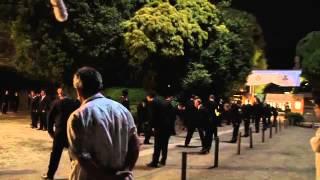 『アウトレイジ ビヨンド』メイキング映像2