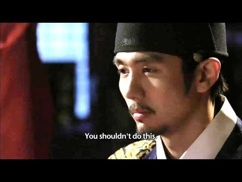 The Fugitive Of Joseon | 천명 - Ep.9 [10min Preview]