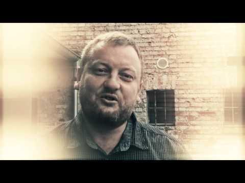 Serce dla Martuni Heart Atmosphere - zaprasza Grzegorz Lipiec