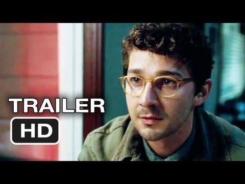 The Company You Keep TRAILER (2012) - Robert Redford, Shia LaBeouf Movie HD Video