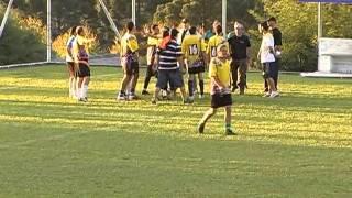 TV Metalúrgico – Final 9º Copa dos Jogos Metalúrgicos 2011 – Futebol Sete