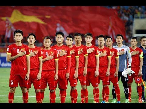 Trực tiếp bóng đá giao hữu: Việt Nam vs CHDCND Triều Tiên - Thời lượng: 2 giờ và 20 phút.