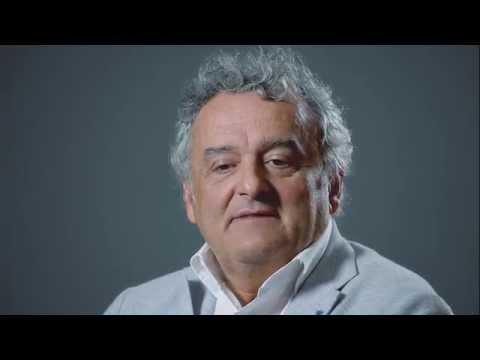 dott. Pier Paolo Rovatti: Le frontiere della nuova medicina estetica