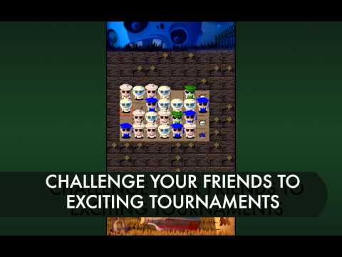 Video of VIP Puzzle + 40 Games