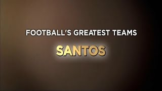 Santos Futebol Clube , commonly known as Santos or Peixe, is a Brazilian professional football club based in Vila Belmiro,...