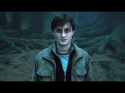 ►Harry Potter - Centuries