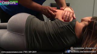 Video SPECTACULAR Chiropractic Adjustment Compilation MP3, 3GP, MP4, WEBM, AVI, FLV Januari 2019