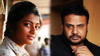 Leading Hero in Prabhu's Next after Kayal