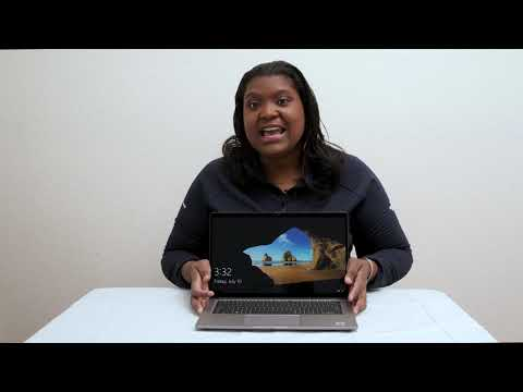 Dell Latitude 7410 Unboxing