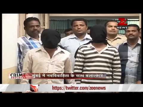 Video Father arrested for raping daughter download in MP3, 3GP, MP4, WEBM, AVI, FLV January 2017