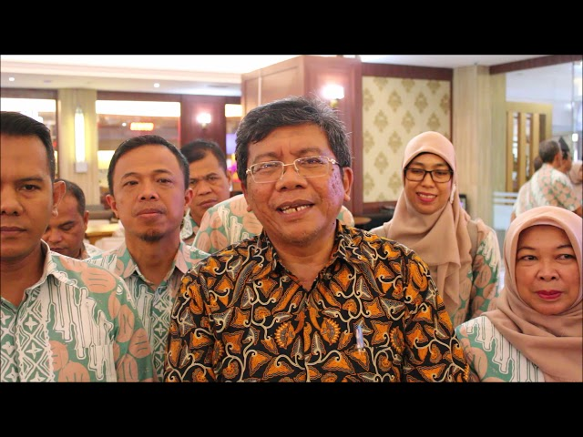 Testimoni-Kepala-Bappeda-Kabupaten-Garut.html