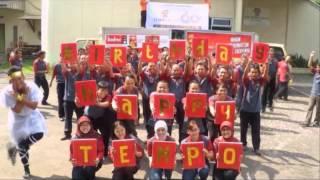 Video PT Tempo Bandung 1 Versi Full MP3, 3GP, MP4, WEBM, AVI, FLV Desember 2017