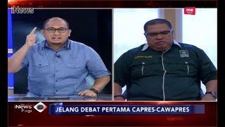 Video Jelang Debat, Andre Rosiade: Hilangnya 13 Mahasiswa Tahun 1998 Tanyakan Wiranto! - iNews Pagi 16/01 MP3, 3GP, MP4, WEBM, AVI, FLV Januari 2019