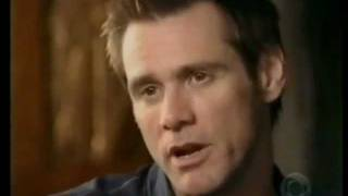 Nonton How Comedian Jim Carrey Overcame Depression Film Subtitle Indonesia Streaming Movie Download