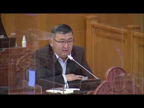Ц.Туваан: Тариаланчдын борлуулалтад төрөөс дэмжлэг үзүүлэх хэрэгтэй