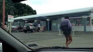 Gisborne New Zealand  city pictures gallery : Only in Gisborne,New Zealand haha