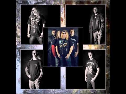 S.A.P.rock - S.A.P. Rock - Síla lásky 2015