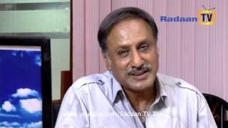 Elavarasi  Sun Tv Serial - 09-08-14