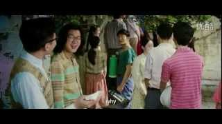Nonton American Dreams In China   New Trailer 2013                        Film Subtitle Indonesia Streaming Movie Download