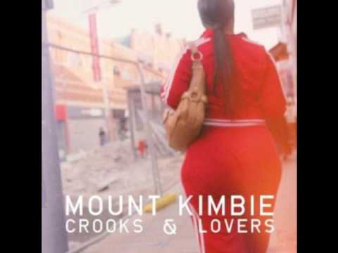 mount kimbie - Crooks & Lovers (2010) - Buy it! http://www.beatport.com/release/crooks-and-lovers/261762 http://www.facebook.com/mountkimbie.
