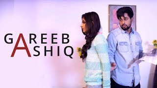 Gareeb Ashiq Song Lyrics
