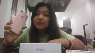 Video Iphonen 7murah MP3, 3GP, MP4, WEBM, AVI, FLV November 2017